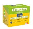 Klett Abi Lernbox Englisch