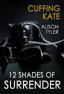 Cuffing Kate book