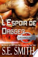 L'Espoir de Dagger