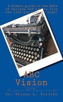 ABC Vision