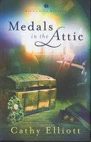 A Light In The Attic Pdf/ePub eBook
