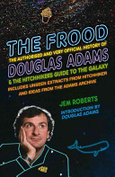 The Frood Book Cover