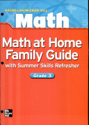 McGraw Hill mathematics