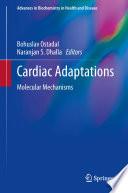 Cardiac Adaptations