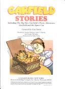 Garfield Stories