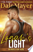 Logan S Light