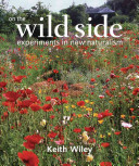On the Wild Side Book PDF