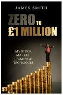 Zero to 1 Million
