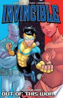 Invincible Vol. 9
