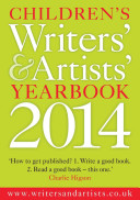 Children s Writers    Artists  Yearbook 2014