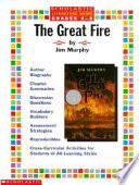 Literature Guide