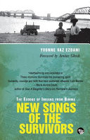 New Songs of the Survivors Book PDF