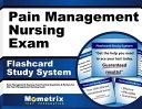 Pain Management Nursing Exam Flashcard Study System