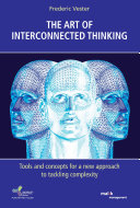 The Art of Interconnected Thinking