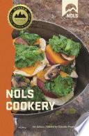 NOLS Cookery