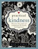 Practical Kindness