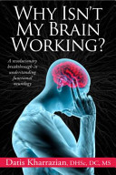 Why Isn t My Brain Working