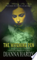 The Witching Pen Book PDF