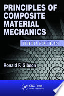 Principles of Composite Material Mechanics  Third Edition
