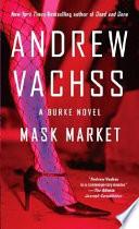Mask Market Book PDF
