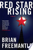 Red Star Rising Free download PDF and Read online