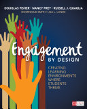 Engagement by Design Book
