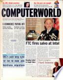 Jun 15, 1998