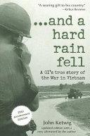 and a Hard Rain Fell Book PDF