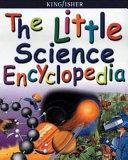 The Little Science Encyclopedia