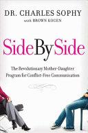 download ebook side by side pdf epub