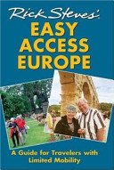 Rick Steves  Easy Access Europe
