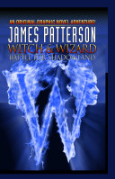 download ebook witch and wizard: battle for shadowland pdf epub