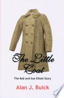 The Little Coat