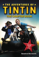 The Adventures Of Tintin: Danger At Sea : stumbles across a model ship at the...