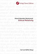 Ethical Relativity