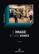 L'image et les signes
