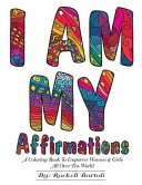 I AM MY Affirmations