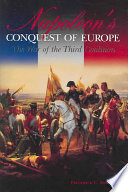 Napoleon s Conquest of Europe
