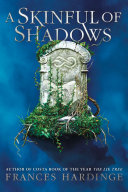 download ebook a skinful of shadows pdf epub