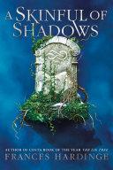 A Skinful of Shadows Pdf/ePub eBook