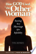 How God Used    the Other Woman    Book PDF