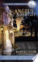 Angel s Advocate Book PDF