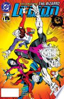 Legion Of Super Heroes 1994 114