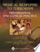 Medical Response To Terrorism