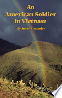 An American Soldier In Vietnam