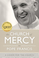 The Church of Mercy Book