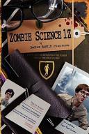 Zombie Science 1z