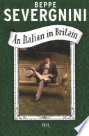 An Italian in Britain