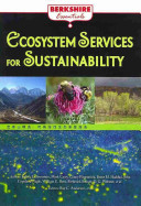 Ecosystem services for sustainability /