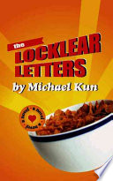 The Locklear Letters